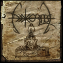 INEXORABLE - Morte Sola (Digipack CD)