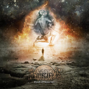 MUNRUTHEL - Epoch Of Aquarius (Digipak CD)