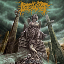 DETERIOROT - In Ancient Beliefs (CD)