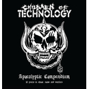 CHILDREN OF TECHNOLOGY - Apocalyptic Compendium - 10...