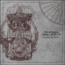 POEMA ARCANUS - Transient Chronicles (Digipak CD)