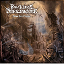 RECKLESS MANSLAUGHTER - Blast Into Oblivion (CD)