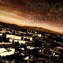 RISING CRYPTS - 1013 (CD)