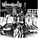 UNCONSECRATED - Unconsecrated Cemetery (CD)
