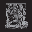 USURPRESS - Trenches Of The Netherworld (CD)