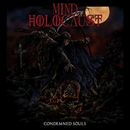 MIND HOLOCAUST - Condemned Souls (CD)
