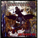 UNDERCROFT - The Seventh Hex (12 LP)