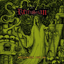 RETROSATAN - Helloween Pub 88 (12 LP)