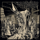 MINOTAUR HEAD - Minotaur Head (CD)