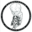 HAEMOPHAGUS - Necromantical Death Grind: the Early Years...