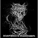 MORBID HOLOCAUST - Atmospheric Armageddon (CD)