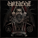 UNLIGHT - Antihelion (CD)
