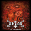 DEATHEVOKATION - The Chalice Of Ages (DCD)
