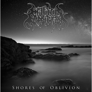 KILLING ADDICTION - Shores Of Oblivion (12 MLP)