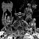 MORBID MESSIAH - Demoniac Paroxysm (CD)