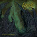 ABYSSUS - Into The Abyss (CD)