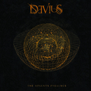 DEVIUS - The Absents Presence (CD)